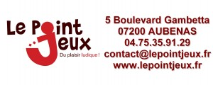 Signature-Le Point Jeux_mailing-Gambetta