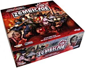 1_zombicide