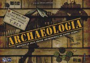flyer-Archaeologia-1