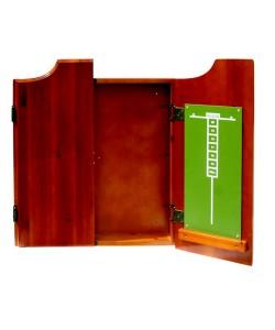 armoire cible