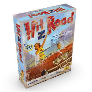 hit-the-road-board-game