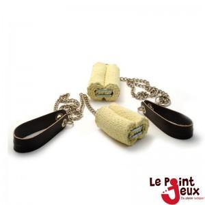 Jonglerie-Feu-Chaine-Bolas-Boutique-Ardeche-Le Point Jeux