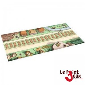 Tapis-colt express-boutique-ardeche-le-point-jeux