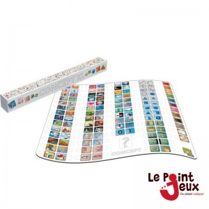 Tapis-concept-boutique-ardeche-le-point-jeux
