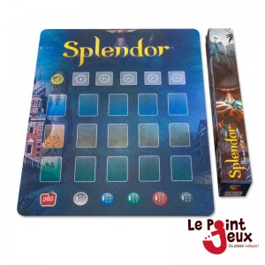 Tapis-splendor-boutique-ardeche-le-point-jeux