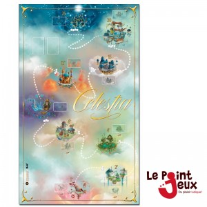 Tapis-wogomat-celestia-boutique-ardeche-le-point-jeux