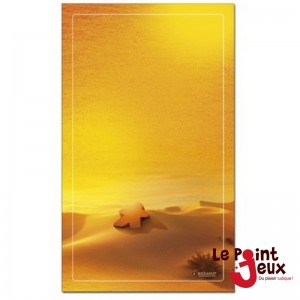 Tapis-wogomat-meeple-boutique-ardeche-le-point-jeux