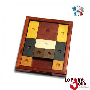 casse-tete-anne-rouge-boutique-aubenas-le-point-jeux