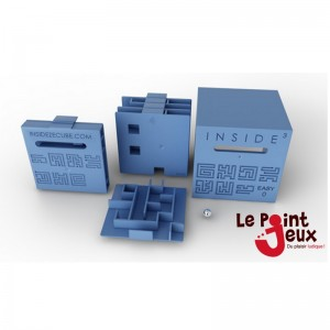 casse-tete-inside--boutique-ardeche-le-point-jeux