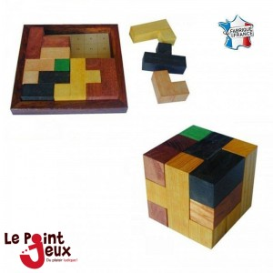 casse-tete-jaurel-cube-boutique-aubenas-le-point-jeux