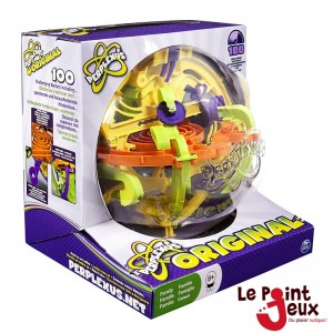 casse-tete-perplexus--boutique-ardeche-le-point-jeux