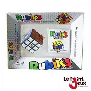 casse-tete-rubik's cube-3x3--boutique-ardeche-le-point-jeux