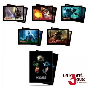 protège-carte-magic-boutique-ardeche-le-point-jeux