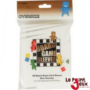 protège-carte-transparent-board-game-sleeve-2-boutique-ardeche-le-point-jeux
