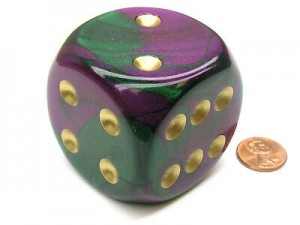 DE_CHESSEX_Gemini-50mm-Huge-Large-D6-Chessex-Dice-1